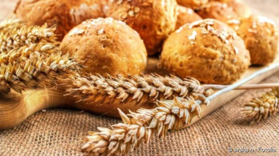 , Celiac disease (gluten intolerance): symptoms, course, diet
