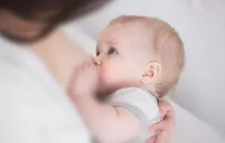 , Neurodermatitis in Babies: Background and Care