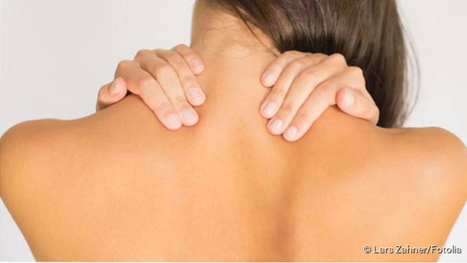 , Fibromyalgia: symptoms, therapy, causes