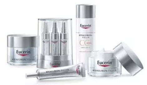 , Collagen: How it works against wrinkles