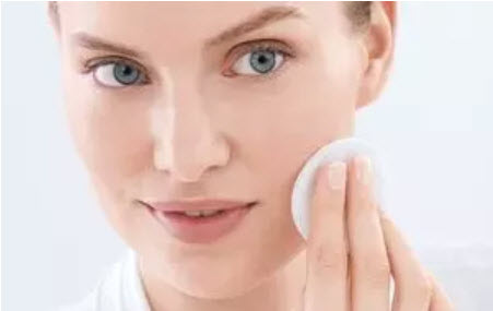 , Acne: Treatment And Recommendations for facial care