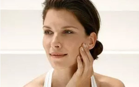 , Photoaging: Skin aging due to UV rays