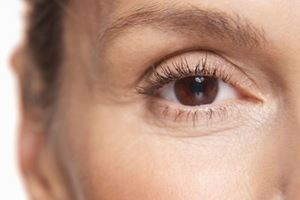 Prevent and treat wrinkles in time